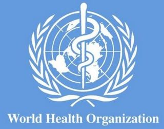 Assemblea mondiale della sanità  ams  svizzera  who  berset  oms