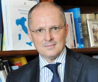 World Federation of Public Health Association  ricciardi  elezione  nomina  presidente  iss  WFPHA  igiene