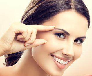 Poiesis  denti  sorriso  bellezza  convegno
