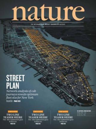 Algoritmo  app  cnr  città  nature  ricerca  traffico