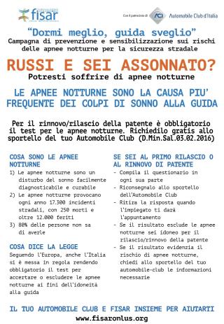 Manifesto def