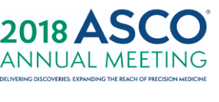 Asco meeting 4