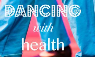 Peron  parisi  bonifacino  tumore  cancro  seno  pigozzi  erasmus  incontradonna  Dancing with Health