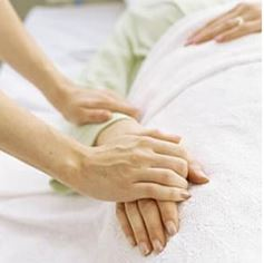 Dat  toscana  biotestamento  saccardi  dolore  cure palliative  fine vita