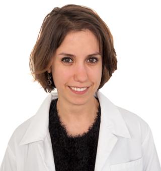 Dott.ssa Valentina Masi