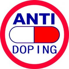 Test  antidoping  doping  indagine  calcio  ciclismo  testosterone  farmaci  ministero