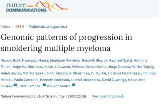 Maura  milano  ricerca  sclerosi multipla  corradini  tumore  cancro