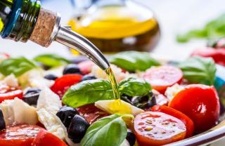 Neuromed  anziani  dieta mediterranea  de gaetano  bonaccio  Iacoviello  prevenzione