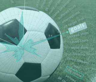 Cnr  calcio  algoritmo  soccer  infortunio