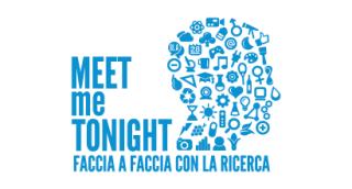 Notte  ricercatori  meet me tonight  cnr