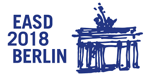 Berlin  congress  2018  easd  treatment