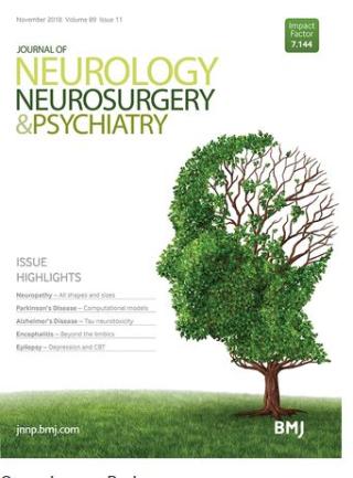 SLA  test  silani  diagnosi  neuroni  Auxologico  milano  proteine  neurofilamenti  nfl  verde