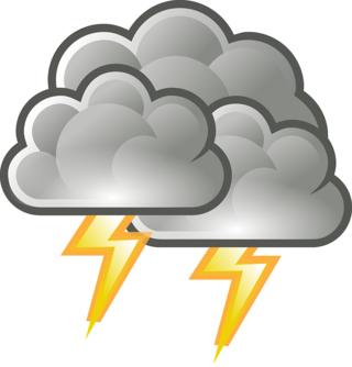 Thunderstorm-98541_640