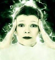Emicrania  donne  spesa  farmaci  mal di testa