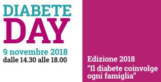 Bambino  gesu'  diabete  giornata  glucosio  glicemia  misurazione  screening  open day
