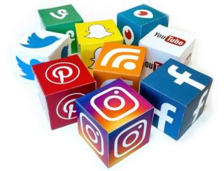 Statale  milano  social media  narcisismo  twitter  instagram  facebook  ricerca