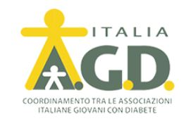 Diabete  campagna  pieraccioni  rizzotti  spot  bambini