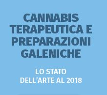 Cannabis  Francesco Patti  sifo  almirall  bartolini  sativex  sclerosi multipla  Serao Creazzola  spoleto