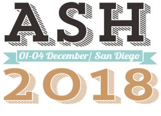 Ash 2018 shire