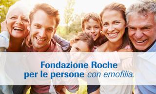 Banner FR per le persone con emofilia_500x300
