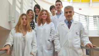 Gruppo DiCunto-NICO
