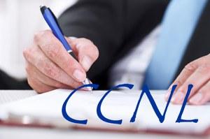 Ccnl  lavoro  accordo  firma  farmindustria