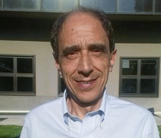 Luigi Maiuri