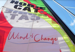 Windsurf  fism  sclerosi multipla  genova  sup  sport  catamarani