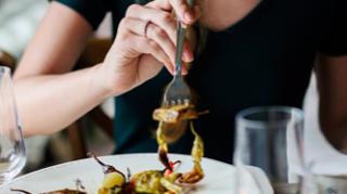 Indagine  alimentazione  ministero  e coli  controlli  cibo  bevande