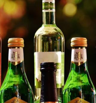 Alcol  svizzera  vendita  minorenni  giovani  test