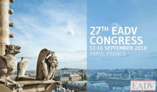 EADV  PARIS  SKIN  CANCER  SEASONAL WORKERS