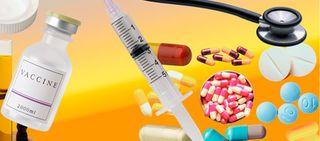 Farmaci_biotech