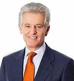 Juan-ramon-alaix