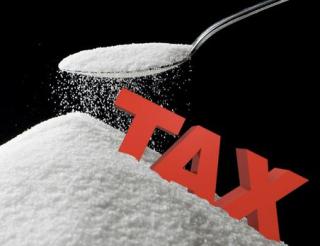Sugar Tax  sid  tassa  zucchero  diabete  OKkio alla SALUTE  bevande  binite  obesità  bambini  prevenzione  purrello
