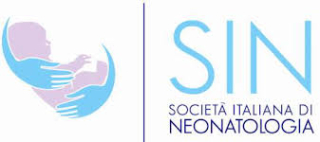 Sin  neonatologia  cure palliative