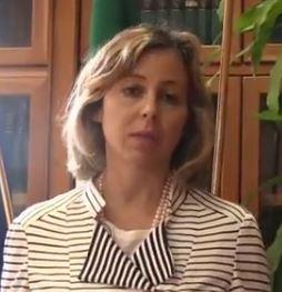 Ministro  grillo  regioni  sostenibilità  ssn
