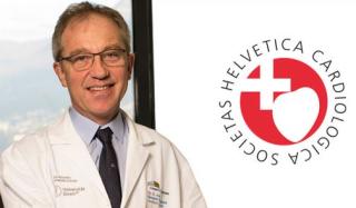 Elezione  nomina  pedrazzini  cuore  cardiocentro  svizzera