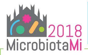 Microbiota  microbiotami  intestino  batteri  convegno  crohn  autoimmunità  infiammazione  colite  autismo  epilessia
