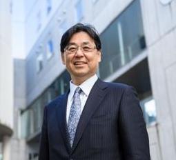 Ryohei Kanzaki  laurea  biccoca  milano