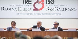 Aifa  farmaci  tumore  cancro  regione lazio  medicinali  Francesco Ripa Di Meana