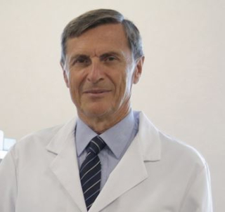 Aicf  The American-Italian Cancer Foundation  tumore  cancro  premio  vogt  montalcini  immunoterapia  ricerca  humanitas