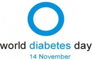 Giornata  diabete  instagram  sid  purello  michelini  numeri  italia  campagna