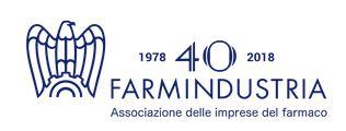 SIF  Farmindustria  premio  farmacologia  mugelli  de santis
