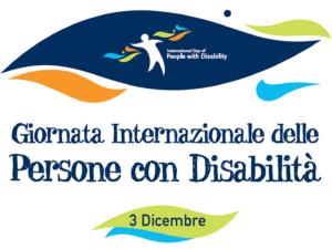 Giornata disabilità cattolica gemelli