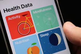 Sifo health  app  d'arpino