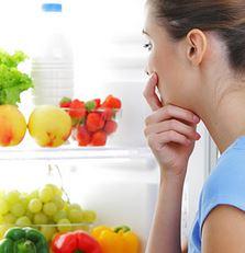 Pronto soccorso  codice lilla  nutrizione  ministero  salute  raccomandazione  dieta  pasti  sintomi  disturbi