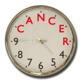 Tumore  prevenzione  genetica  terapia