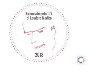 Europa donna  costa  d'antona  veronesi  voto  specialista  laudato medico  premio  tumore  cancro  seno