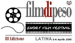 Filmdipeso  film  latina  obesità  diabete  ipertensione  dislipidemie