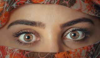 Opacizzazioni  cornea  strabismo  cataratta  cnr  ambliopia  sport  pisa  anisometropia  occhi  visione